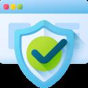Thiết kế web bảo mật ổn định